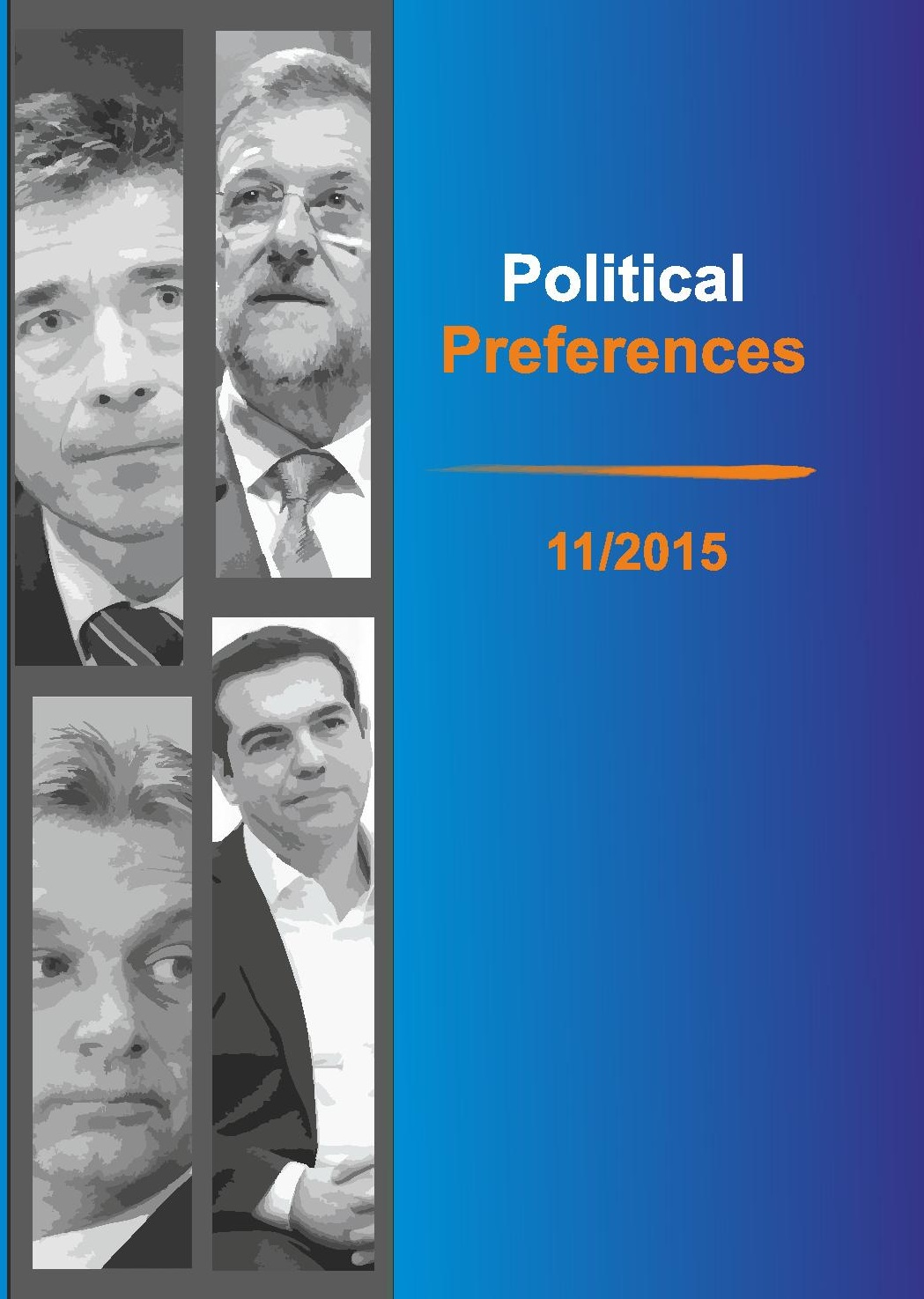 the influence of television in politics